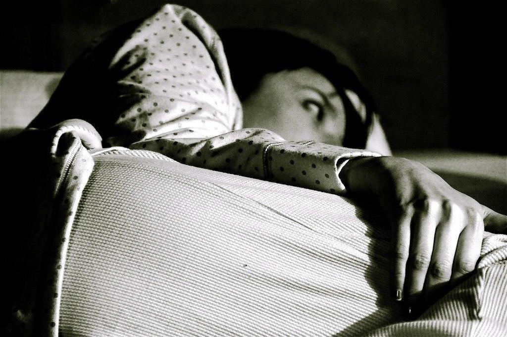 insomnies réflexologie isabelle rossignol le mans et environs