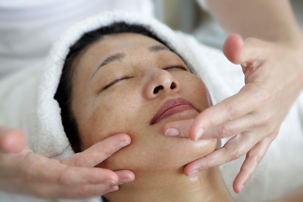réflexologie faciale crânienne isabelle rossignol le mans