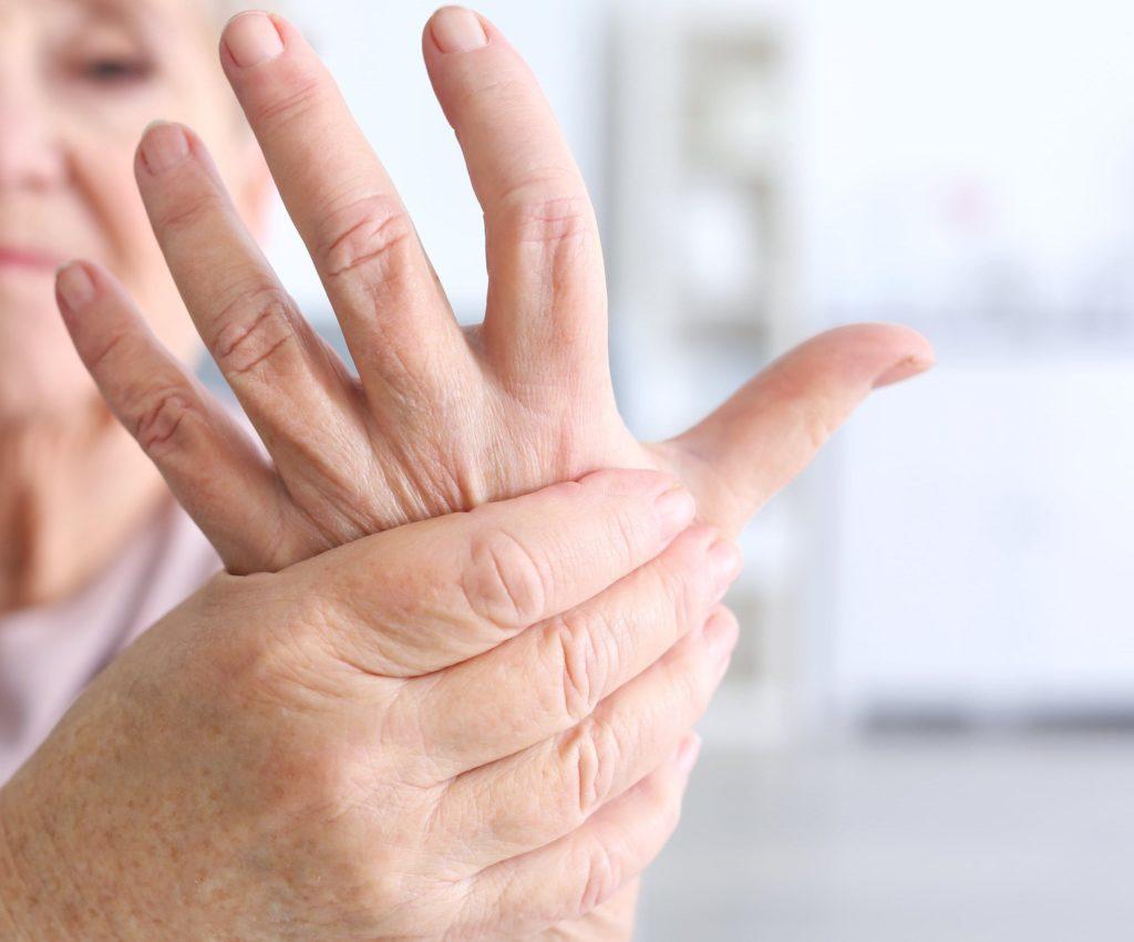 rhumatisme réflexologie isabelle rossignol le mans