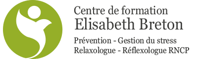 formation réflexologie RNCP